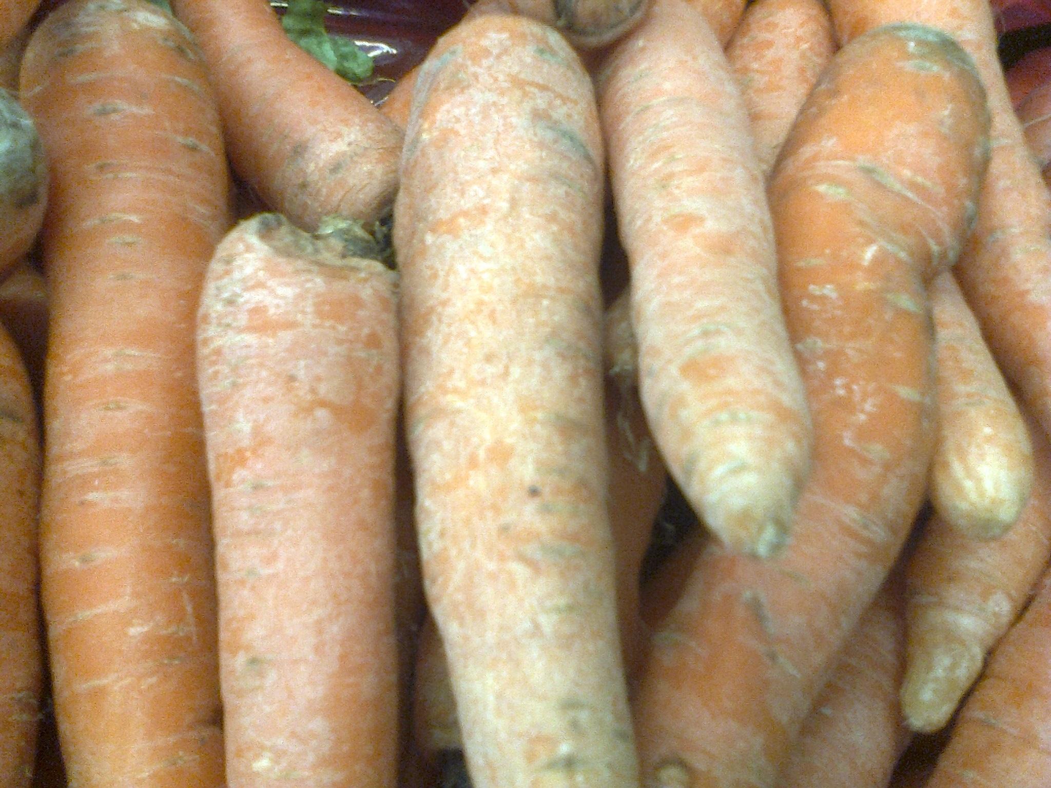 Gastrit İçin Sebzeler