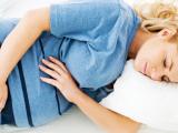Hamilelikte mide yanması