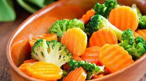 Gastrit diyeti