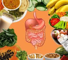 Gastrit beslenme şekli nasıl olmalı