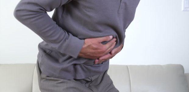 Hamilelikte mide ağrısı bebeğe zarar verirmi