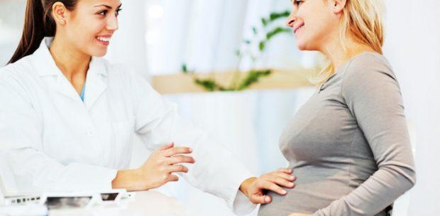 Hamilelikte kullanılan reflü ilaçları