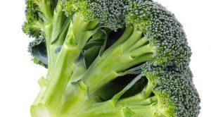 Gastritte bitkisel tedavi işe yarar mı