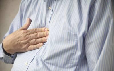 Gastrit ile reflünün farkı nedir