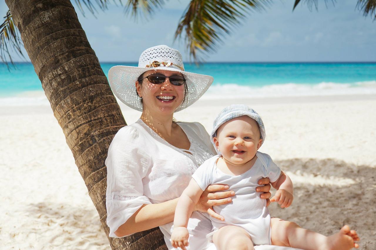 Bebeklerde İshal Neden Olur Nasıl Tedavi Edilir