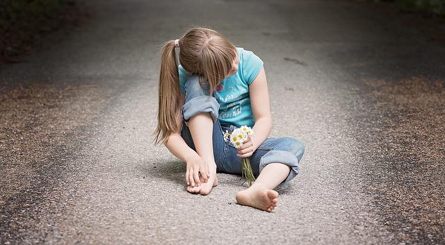 Çocuklarda Rota Virüsü Kaynaklı İshale Ne İyi Gelir ?