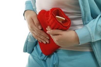 Aşırı stresin mideye etkileri