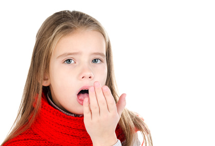 Çocuklarda ishale ne iyi gelir