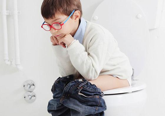 Çocuklarda kabızlığa ne iyi gelir