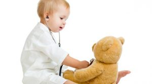 Bebeklerde gaz sancısı nasıl geçirilir