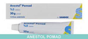 anestol