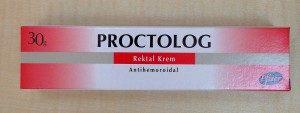proctolog-krem