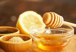 limon suyu